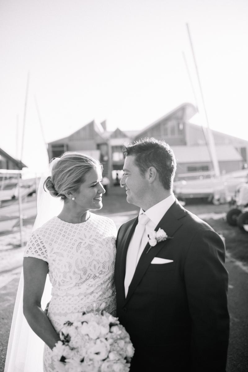 ThisDayforward_Gemma&James-106
