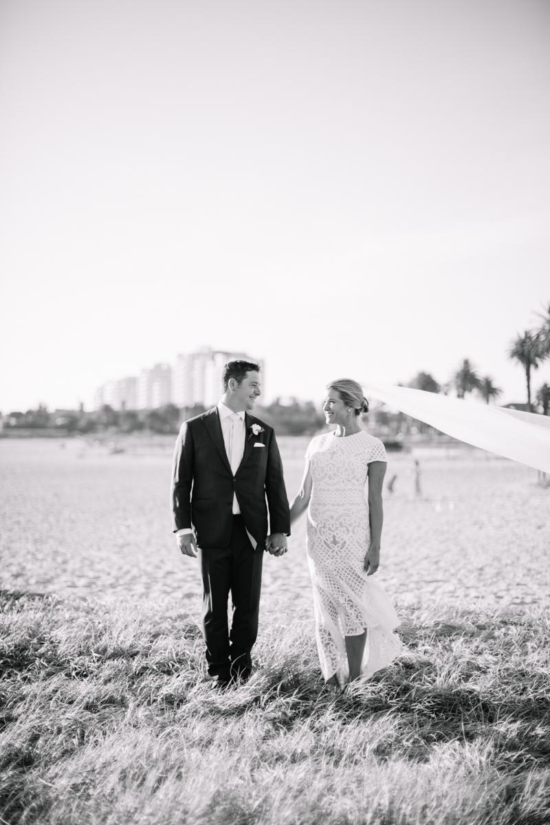 ThisDayforward_Gemma&James-112