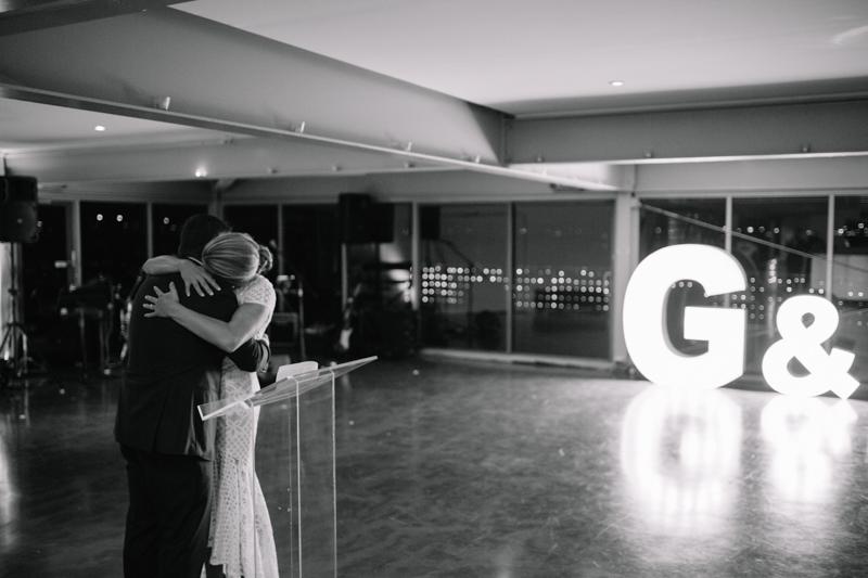 ThisDayforward_Gemma&James-144