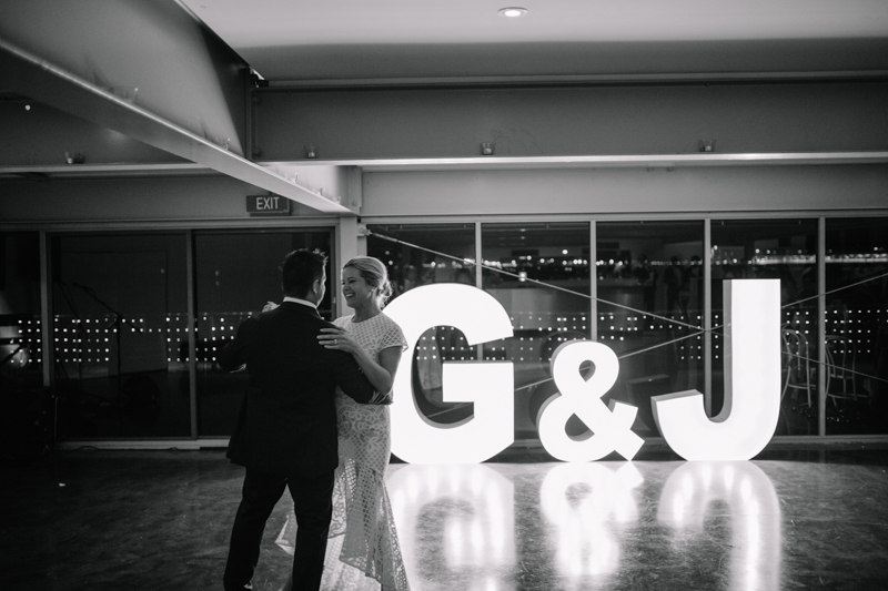 ThisDayforward_Gemma&James-145