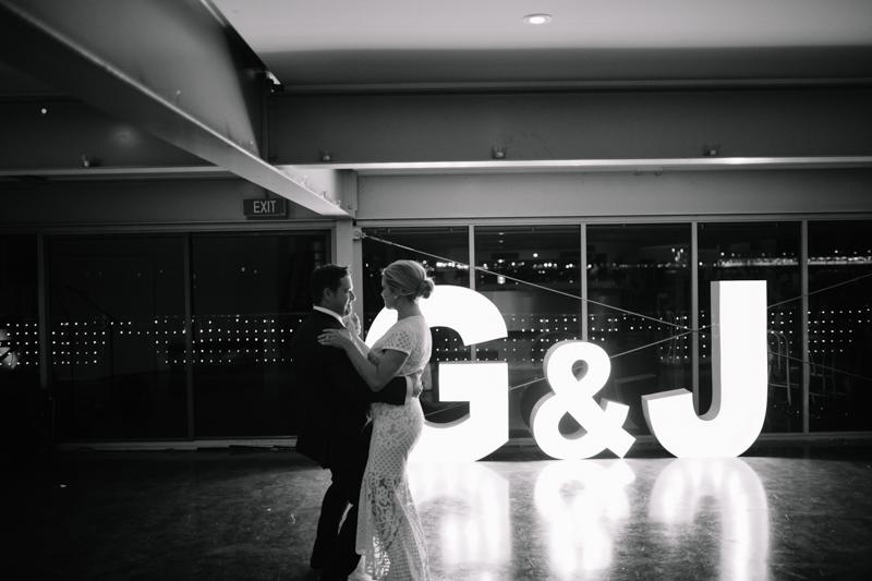 ThisDayforward_Gemma&James-146