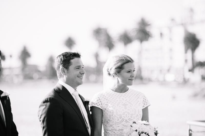 ThisDayforward_Gemma&James-72