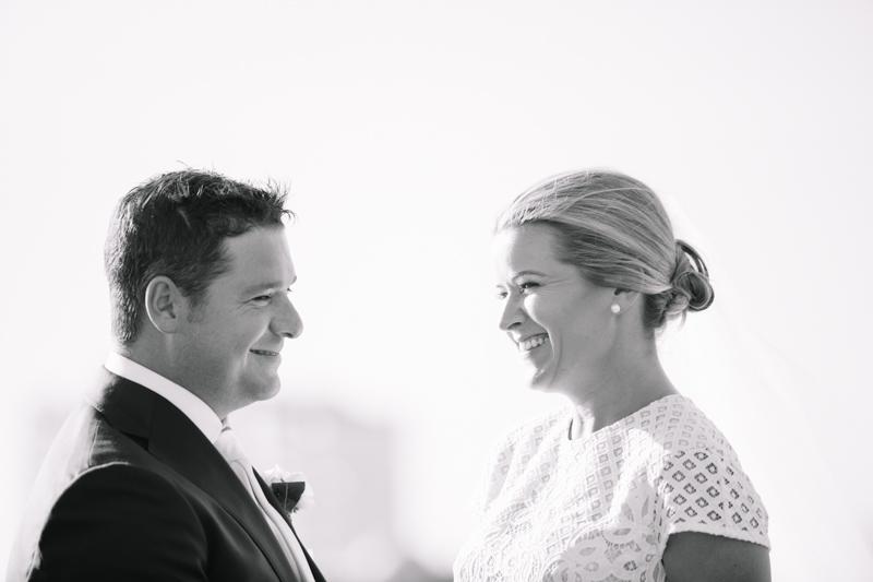 ThisDayforward_Gemma&James-74