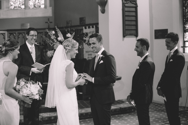 this day forward, wedding photography, sydney wedding photographer
