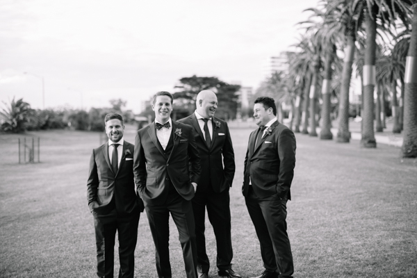 melbourne wedding, this day forward, wedding photography, circa