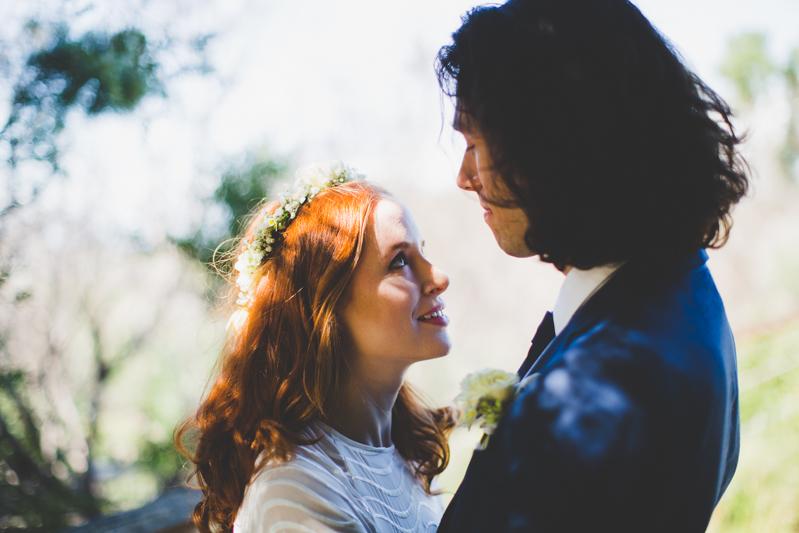 Freya & Liam_digital_res-141