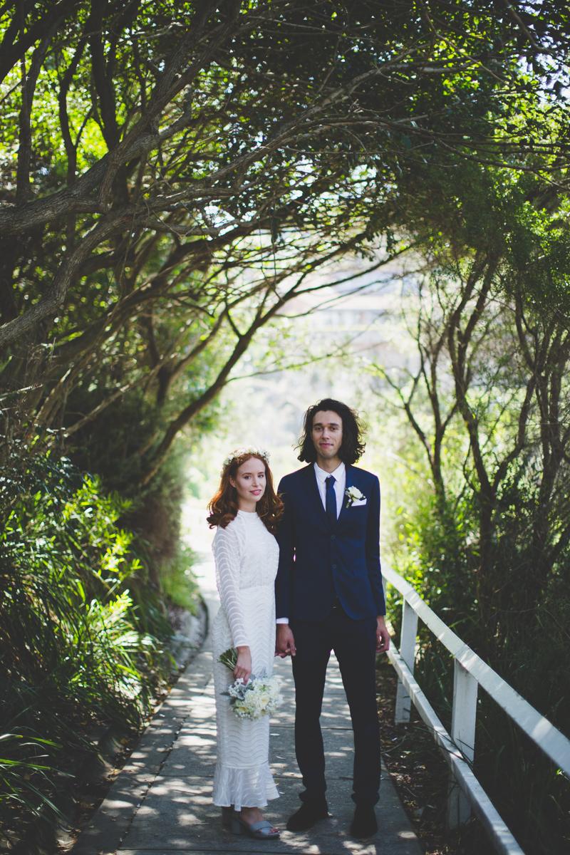 Freya & Liam_digital_res-2