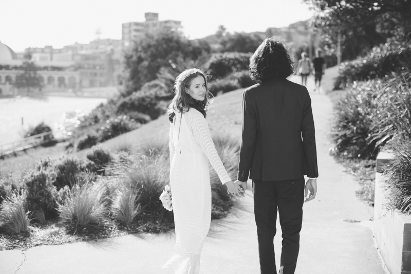 Freya & Liam_digital_res-346