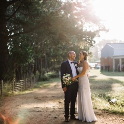 Melbourne wedding photographer, this day forward, red hill , epicurean, will hartl