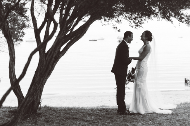 this day forward, wedding photography, sorrento
