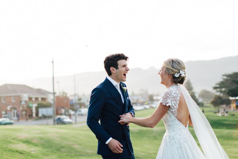 this day forward, wedding photography, apollo bay, destination wedding, will hartl