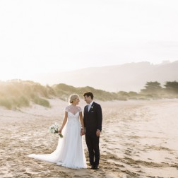 this day forward, wedding photography, apollo bay, destination wedding, will hartl