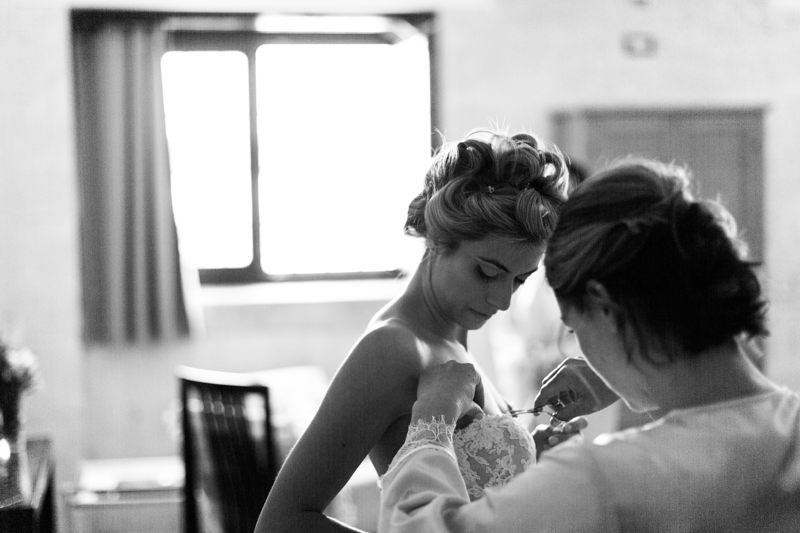 this day forward, destination wedding, wedding photography, masseria don luigi