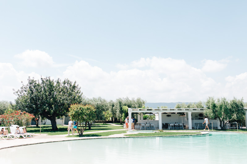 this day forward, destination wedding, wedding photography, masseria don luigi